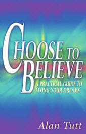 Magic of Believing - Change Limiting Beliefs