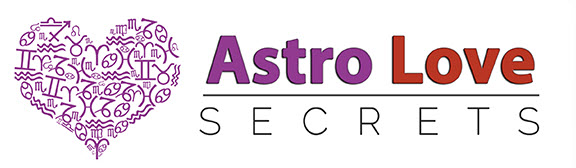 Discover how to apply the Hidden Secrets of Astrology