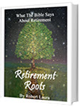 Learn how to make your retirement a time of life that is truly everlasting