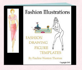 Fashion-Drawing-Figure-Templates-Ebook