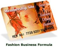 Fashion_Business_Formula_Membership