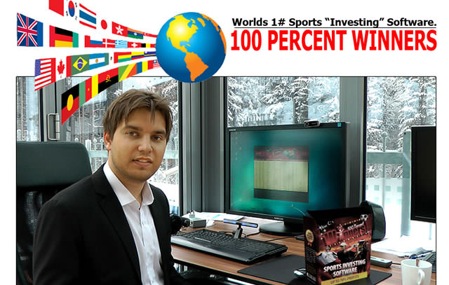 Automated arbitrage sports betting software programs sports betting ag poker rules