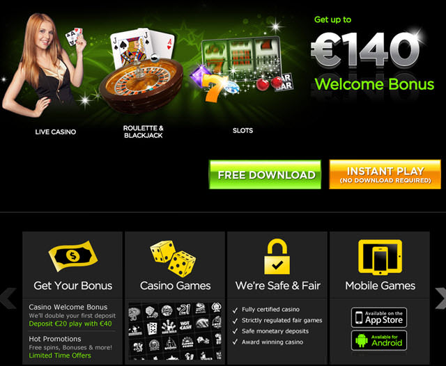 888 casino free play rules