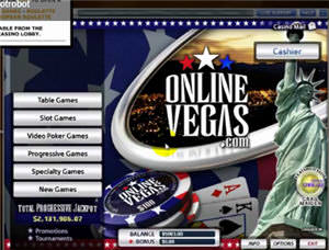 Roulette strategy roulette software roulette tips binary robot casino robt