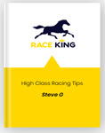 High Class Horse Racing Tips