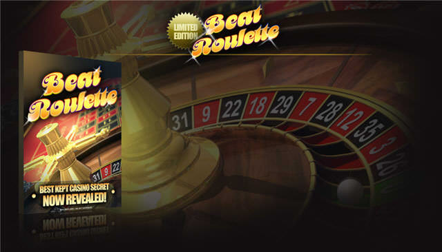 online casino roulette strategy kings com spiele
