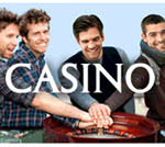 Online Roulette and Online Casinos | Mobile Casino Websites