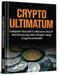 Crypto Ultimatum