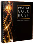 Digital Gold Rush