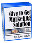 GIVE_TO_GET_MARKETING_SOLUTION