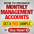 how-to-produce-management-accounts