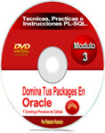 Curso Domina Tus Packages En Oracle