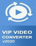 VIP-Video-Converter-Software-Download