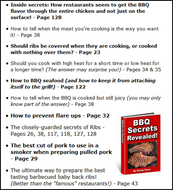 Barbecue-Secrets-Revealed