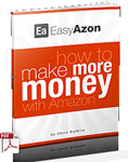 EasyAzon-Companion-Guide