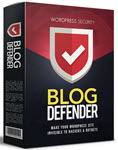 Keep Your Wordpress Blog Secure