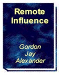 Remote Influence