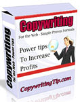 WEBCOPYWRITINGCOURSE