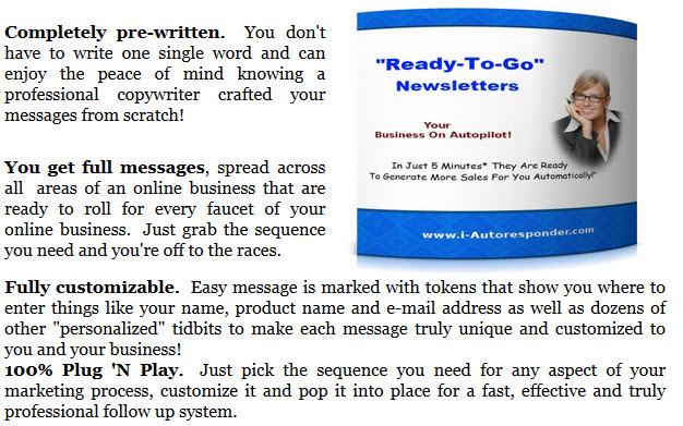copy-and-paste-newsletters