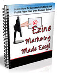 ezine-marketing-made-easy
