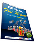 plr ebooks