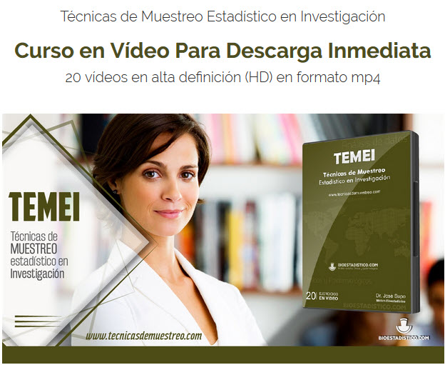 Curso en Video Para Descarga Inmediata