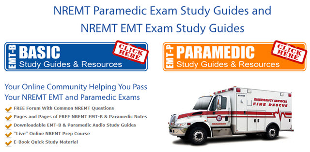 Brady Books: Audio Lecture & Study Guide: EMT-B
