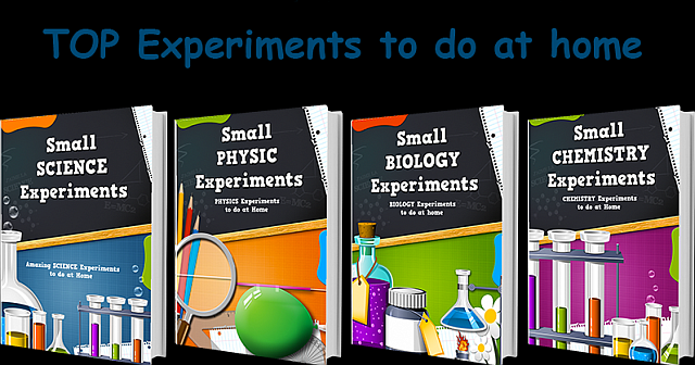 experiments-for-kids