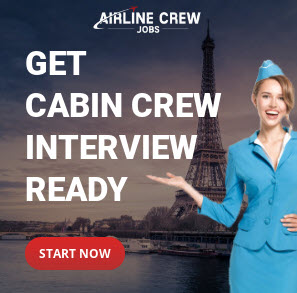 Cabin Crew Interview Book