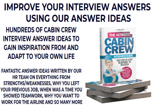 INTERVIEW ANSWERS USING OUR ANSWER IDEAS