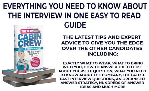 INTERVIEW IN ONE EASY TO READ GUIDE