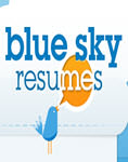 Resume Writing Ecourse