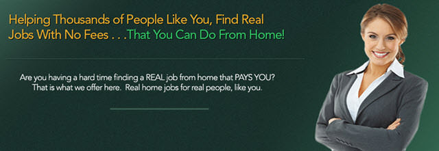 homejobgroup