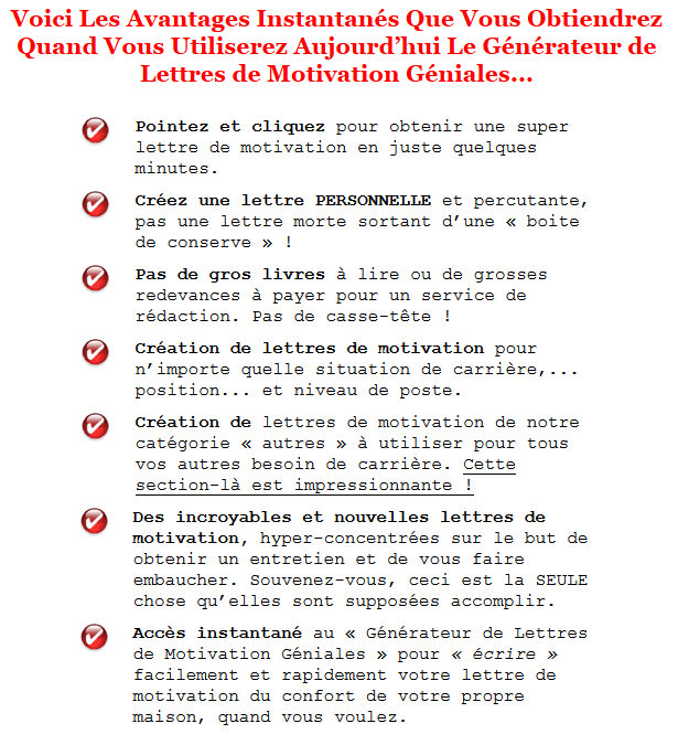 Cover Letter Creator Cover Letter Example For Casino Operations