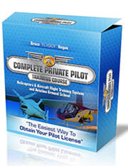 private-pilot-license-course