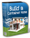 Build-a-Container-Home