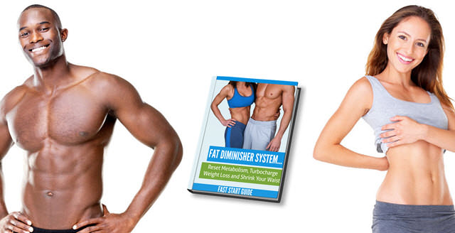 Get-the-Complete-Fat-Diminisher-System