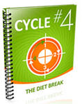 The Complete 4 Cycle Solution Package