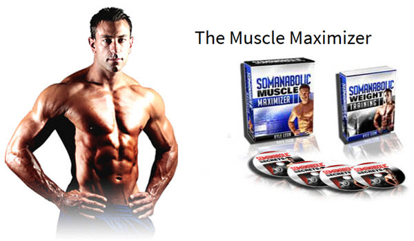 The-Muscle-Maximizer