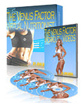 The-Venus-Factor-Digital-Plus-Physical