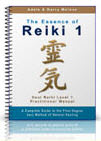 Usui-Reiki-Master-Video