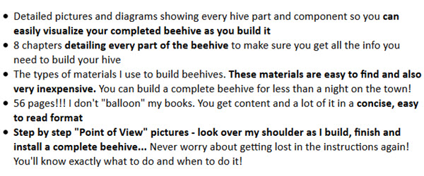 Build Your First Beehive This Beekeeping Season