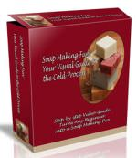 HOW TO MAKE SOAP VIDEO - SOAP MAKING FUN How to Make Soap: Cold Process Soap Making Guide