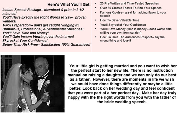 humorous best man speech Humorous best man speech word count: 807 ladies and gentlemen, thanks richard for those kind words when richard asked me to be his best man i immediately thought of the speech i saw it as an opportunity to talk about a great hero of mine a wonderful, handsome, kind-hearted man who is.