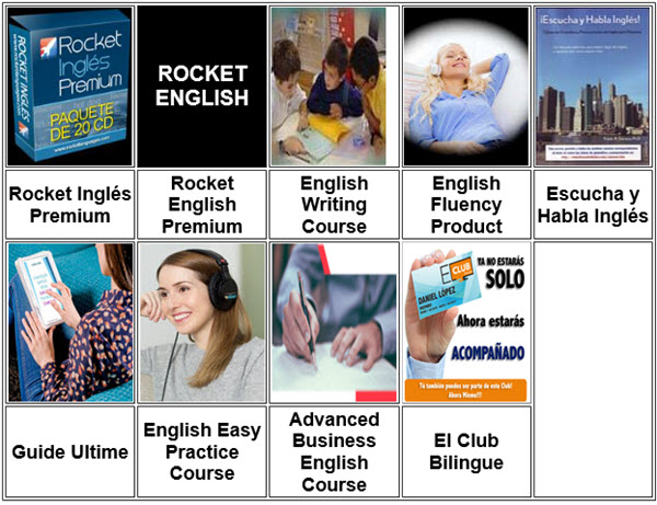 English Easy Practice Course