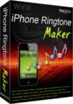 WinX-iPhone-Ringtone-Maker