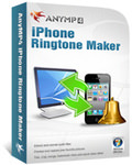 anymp4-iphone-ringtone-maker