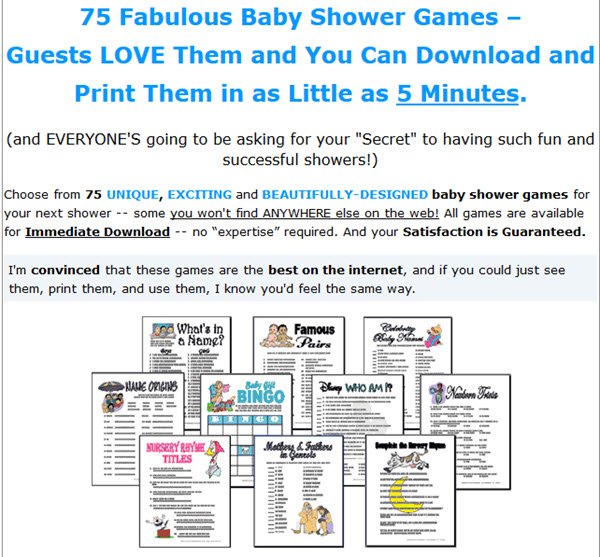 Baby-Shower-Games