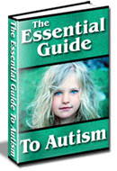 essential-guide-to-autism