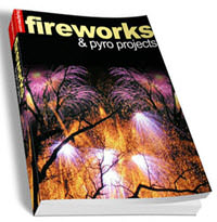 Fireworks & Pyro Projects
